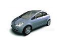 2001 Mitsubishi CZ2 image.