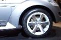 2002 Mitsubishi Montero Evolution image.