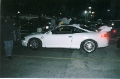 1996 Mitsubishi Eclipse pictures and wallpaper