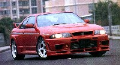 1997 Nismo 400R pictures and wallpaper
