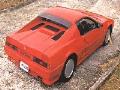 Nissan AZ-1