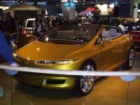 Oldsmobile O4