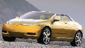 2001 Oldsmobile O4 pictures and wallpaper