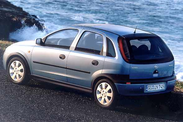2001 opel corsa images photo opel. Black Bedroom Furniture Sets. Home Design Ideas