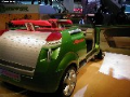 2002 Opel Frogster Concept image.