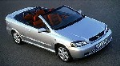 2001 Opel Astra pictures and wallpaper