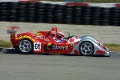 Pilbeam MP84