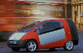 Pininfarina Eta Beta Concept