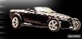 Chrysler Howler Concept