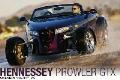 Plymouth Prowler GTX