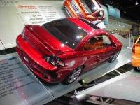 2002 Pontiac Grand Am image.