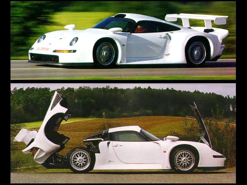 1997 porsche 911 gt1 images photo 911b porsche gt1. Black Bedroom Furniture Sets. Home Design Ideas