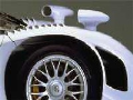 1998 Porsche 911 GT1 LM Strassenversion pictures and wallpaper