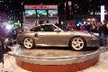 2002 Porsche 911 GT2 image.