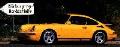 Porsche 911 CTR Yellowbird