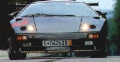 1999-Lamborghini-RaceTec-Diablo Vehicle Information