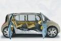 Renault Ellipse Concept