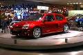 2001 Renault Clio Sport V6 24V image.