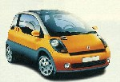 Renault P55