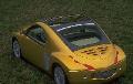 Renault Fiftie Retro