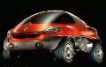 1992 Renault Racoon image.