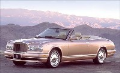 2000-Rolls-Royce--Corniche Vehicle Information