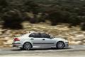 2002 Saab 9-3 image.