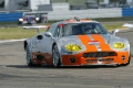 2002 Spyker C8 Double 12S pictures and wallpaper