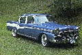 1956 Studebaker President pictures and wallpaper