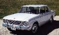 1965 Studebaker Daytona pictures and wallpaper