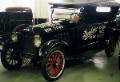 1919 Studebaker Big Six pictures and wallpaper