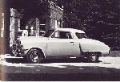 1947 Studebaker Champion Starlight Coupe pictures and wallpaper