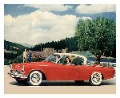 1953 Studebaker Commander Starliner pictures and wallpaper