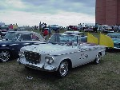 1962 Studebaker Lark pictures and wallpaper