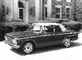 1965 Studebaker Daytona pictures and wallpaper