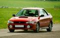 2000 Subaru Impreza GT image.