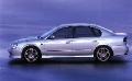 2000 Subaru Legacy B4 RSK image.