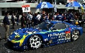 2002-Toyota--FK/Massimo-Supra Vehicle Information