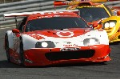 2002-Toyota--au-Racing-Supra Vehicle Information