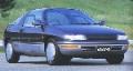 Toyota AXV II