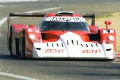 1999 Toyota GT-One