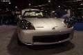 2002-Toyota--MR2 Vehicle Information