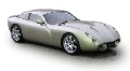 2000 TVR Tuscan Type R pictures and wallpaper