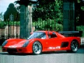 1999 Ultima GTR pictures and wallpaper