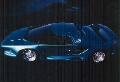 Vector Avtech WX3