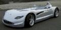 Veritas RS3 Concept