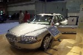 2002-Volvo--S80 Vehicle Information