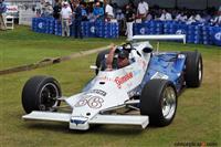 1982 AAR Eagle Indy Car