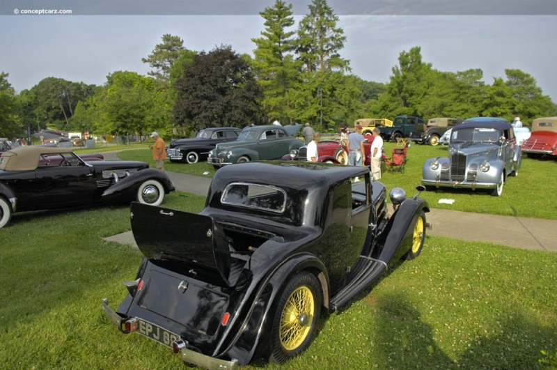 1936 AC 16/60