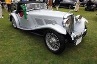 1938 AC 16/90